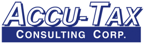 Accu-Tax Consulting
